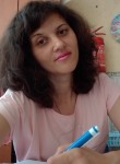 Viktoriya, 36  , Dnipr