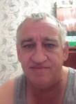 Evgeniy , 46, Astrakhan
