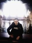 Viktor , 24, Klintsy
