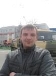 Aleksandr, 31, Perm