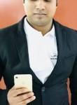 Sajib, 28  , Doha