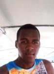 Move Tii Bolom, 25  , Port Louis