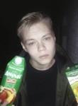Maksim, 18  , Kovrov