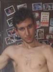 אודי, 18, Tel Aviv