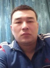 Erik, 32, Kazakhstan, Karagandy