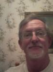 J Anderson, 49  , Pueblo