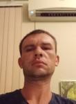 Danil Pritulchik, 37  , Odessa