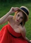 Kseniya, 32  , Noginsk