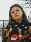 Masha, 20  , Rostov-na-Donu