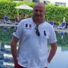 gabriel, 64 - Just Me Фотография 2