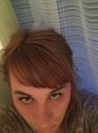 Irina, 32  , Yagry