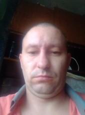 Ivan, 33, Russia, Komsomolsk-on-Amur