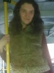 Liliya, 29  , Donetsk
