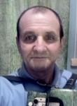 Aleksandr Medvedev, 60  , Perm