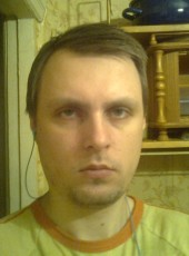 Gera, 35, Russia, Saint Petersburg