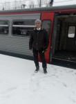 Yuriy, 39  , Mikhnëvo