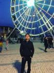 Eldos, 24, Almaty