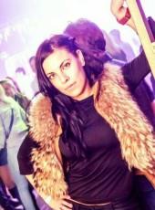 Olga, 34, Russia, Nizhniy Novgorod