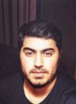 Elnur, 25  , Amirdzhan