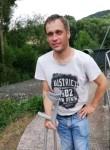 Jiří, 43  , Glucholazy
