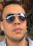 Hassan, 31  , Acton