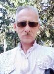 Vasiliy, 51, Stavropol