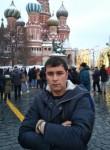 Amir, 30  , Georgievka (Zhambyl)