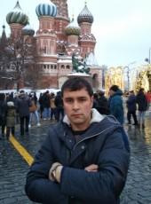 Amir, 30, Kazakhstan, Georgievka (Zhambyl)
