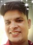 Umesh, 26  , Kairana