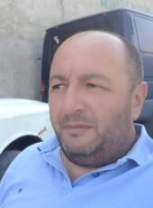 Maptun, 47, Georgia, Marneuli