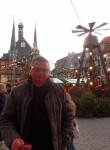 Igor, 60  , Magdeburg