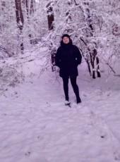 Anna, 55, Ukraine, Kiev