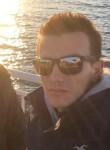 Albi, 30  , Agia Paraskevi
