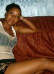 patricia, 26, Jersey City