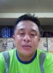 Mariano, 41  , Quezon City