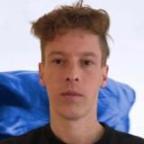 Jordi, 22  , Formello