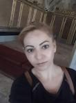 Sabina, 31  , Istanbul