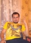 sasha, 29  , Beloozersk