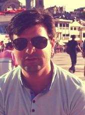 Giorgi, 37, Georgia, Tbilisi