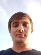 Dzhon, 31, Russia, Budennovsk