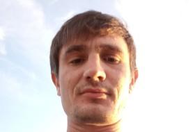 Dzhon, 31 - Just Me