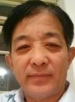 zili liu, 52  , Beijing