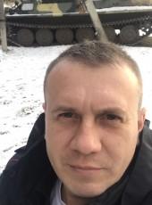 Vasiliy, 38, Russia, Zheleznogorsk (Krasnoyarskiy)