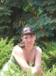 Оксана, 43 года, Луганськ
