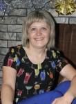 Natalya, 42  , Uzhur