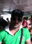 mohammaad, 26  , Helchteren