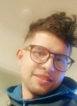Brahim, 23  , Cenon