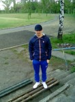 Artem, 30  , Novyi Svet