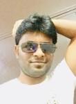 Avik Majumdar, 30  , Rawatbhata