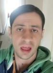 serbann, 29  , Giarmata